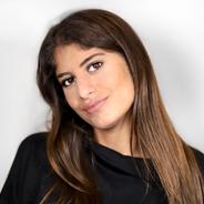 Shira Abraham