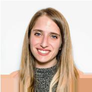 Sara Levine