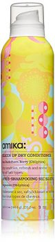 Amika Silken Up Dry Conditioner