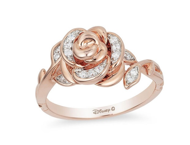 oro vow try rings weddings gold collections jewellery the on engagement wedding home solitaire vrai rg large ring bands rose