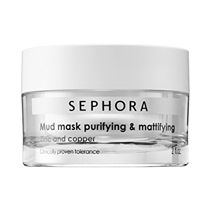 sephora, best cheap face masks