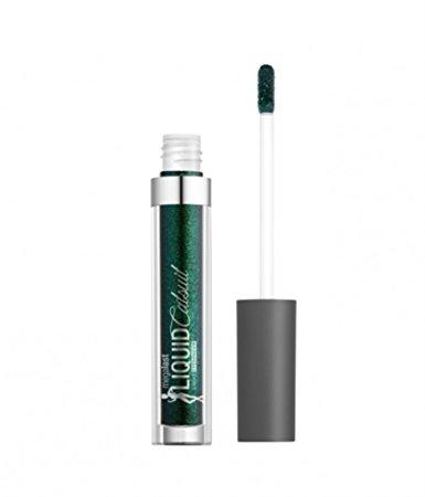 wet n wild, best sweatproof drugstore makeup