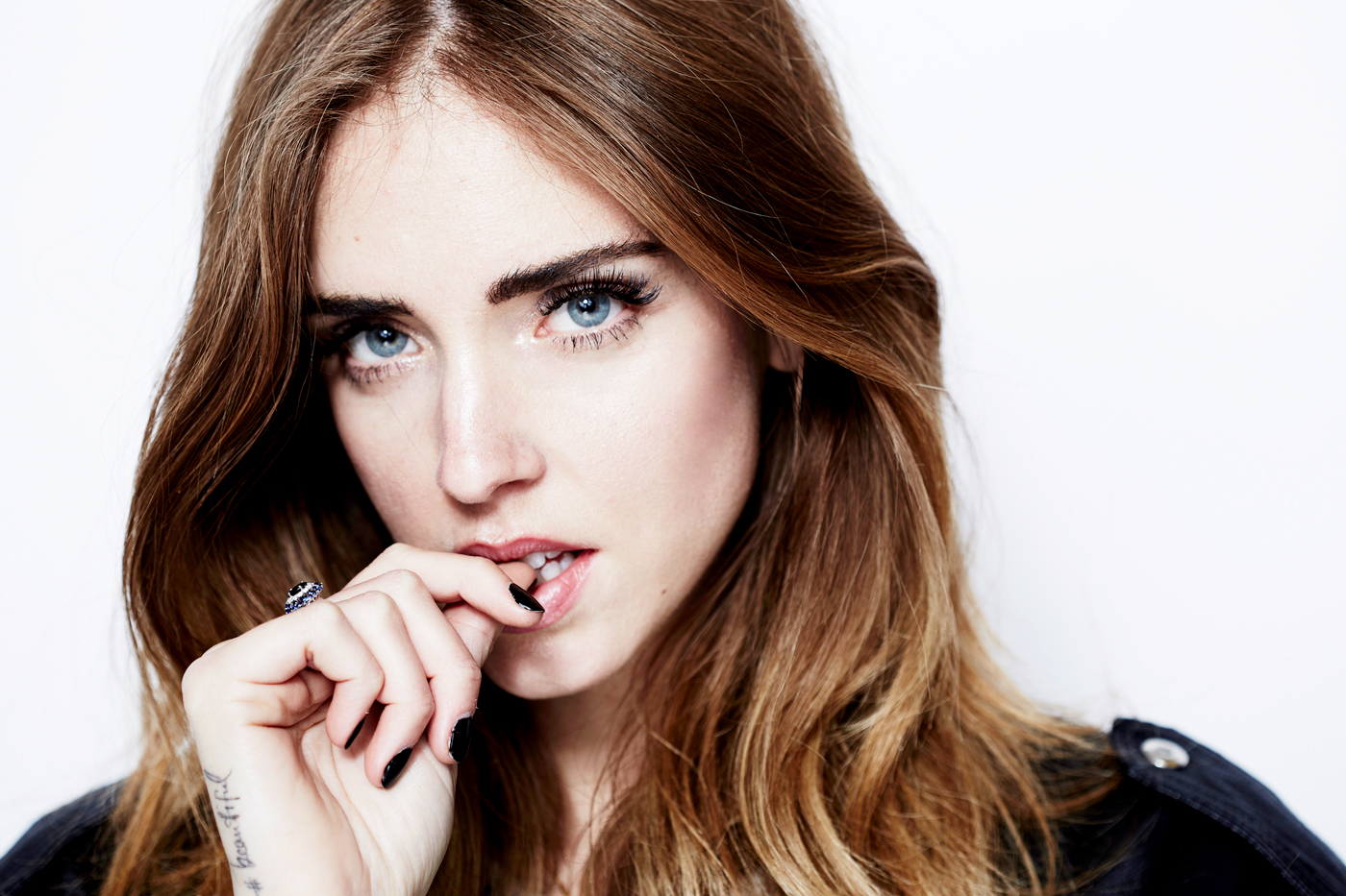 Chiara Ferragni: The 8 + 1 swimsuit she wore the No1 bloggers warming-http://re-elfashion.com/