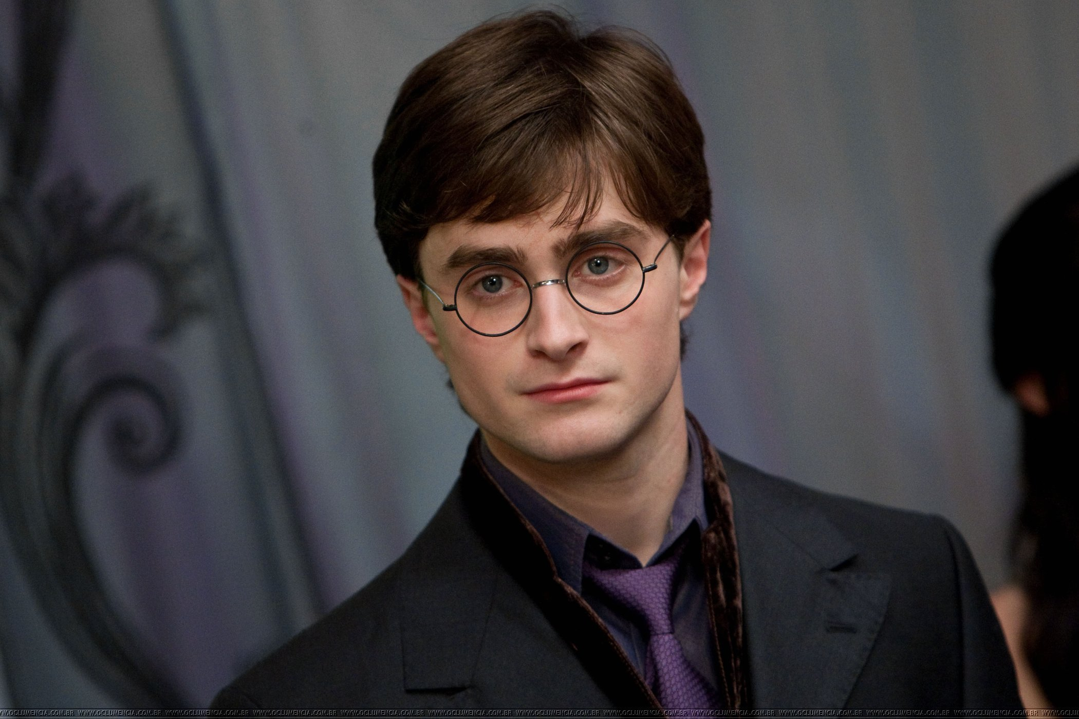Daniel Radcliffe Admits His Drinking Problem Stemmed From ... Daniel Radcliffe College