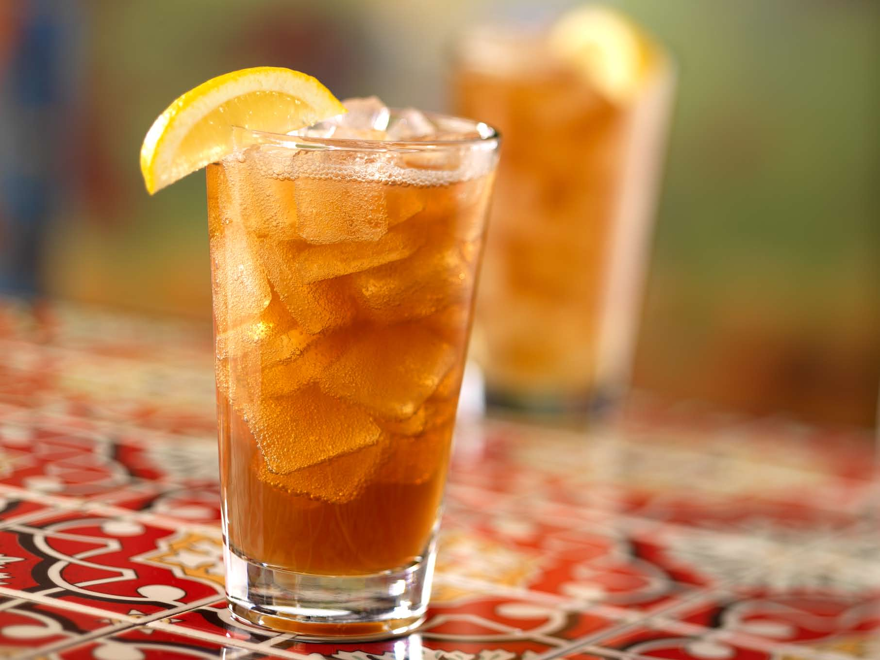 Long Island Iced Tea: Learn Your Cocktail | Betches