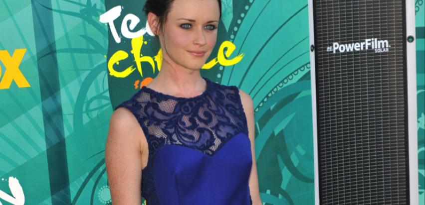 Is Rory Gilmore A Betch? An Investigation