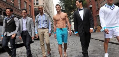 Tag : swedish « Stockholm Online Dating Site