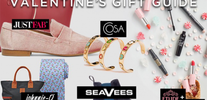 What To Get The Guy Youre Hookup For Valentines Day