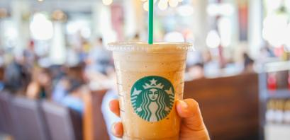 disadvantage of starbucks What are the advantages and disadvantage of starbucks degree of vertical integration and channel expansion vertical integration is a kind of compa.