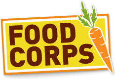Foodcorps
