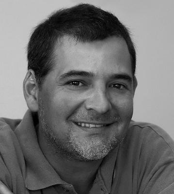 John Cave Osborne