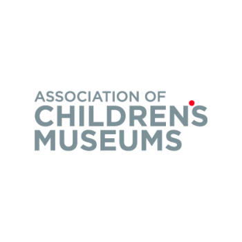 Association Of Children's Museums