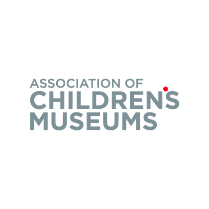 Association of Children's Museum