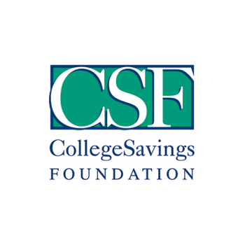College Savings Foundation