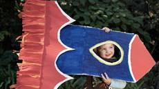 12 Ways to Encourage Your Preschooler to Read
