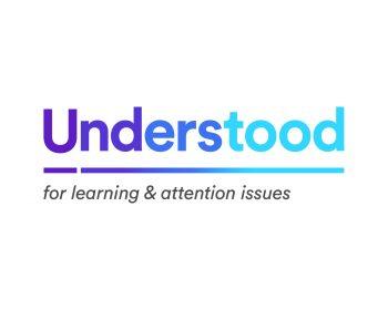 Understood.org