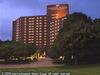 H55306_hotel_thumb