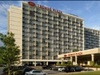 H20368_hotel_thumb