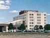 H55516_hotel_thumb