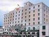 H55344_hotel_thumb