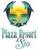 H5517_logo