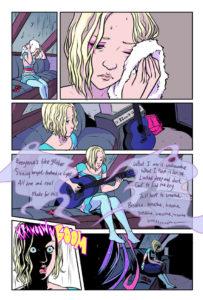 Jem 01 Page 11
