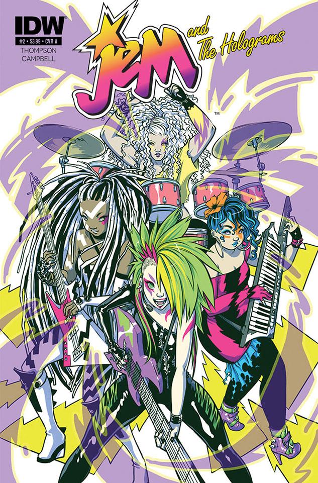 Jem Cover 02
