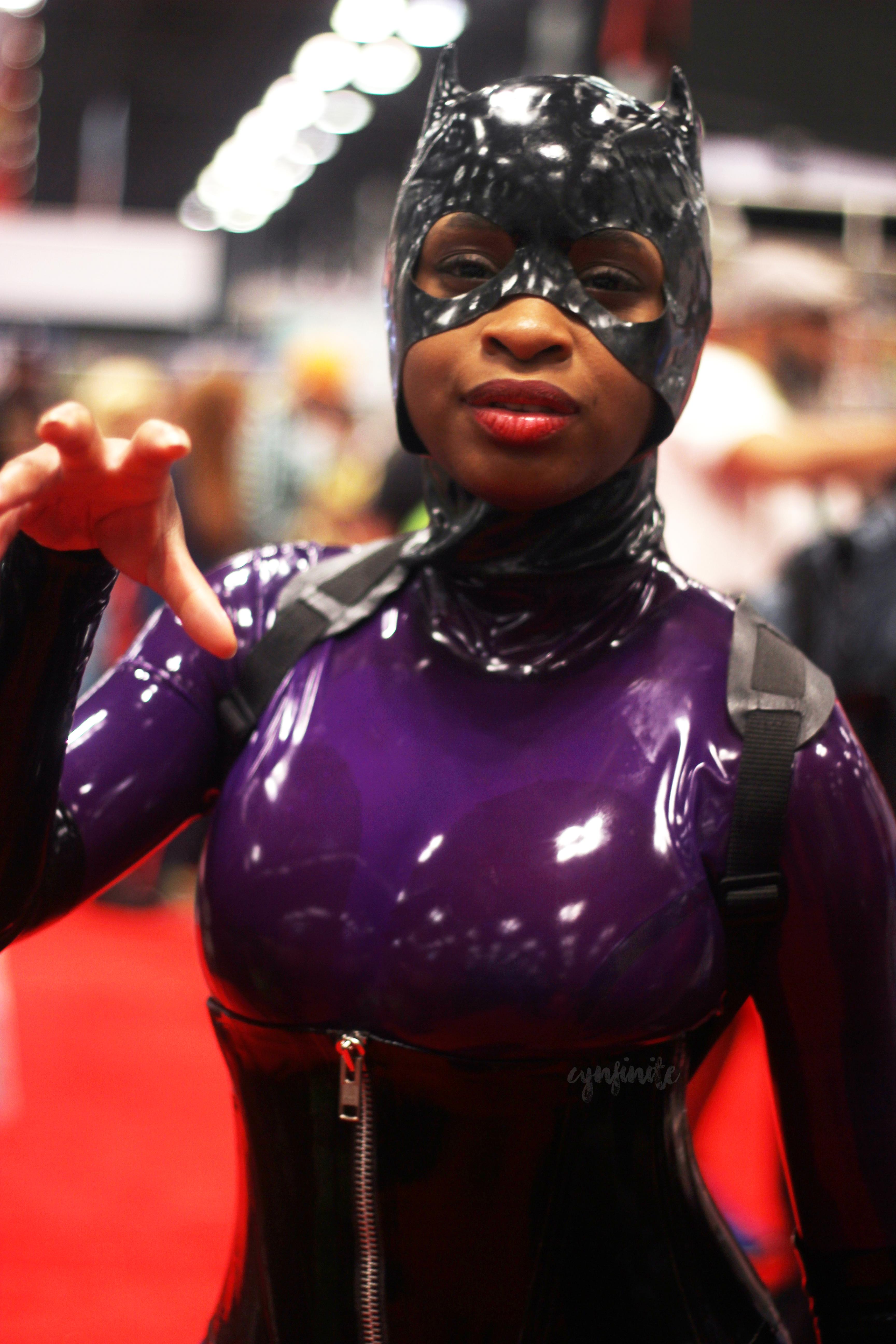Raven symone nude fakes
