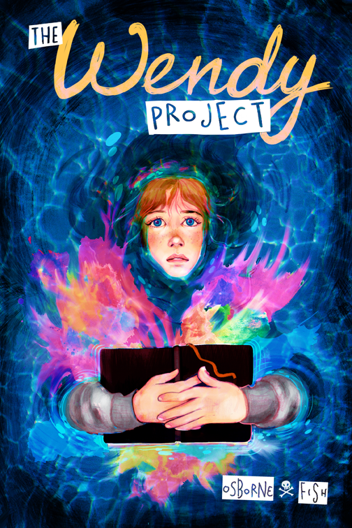 WendyProject_COVER_web