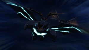 gaius-charles-of-friday-night-lights-voices-batwing-in-batman-bad-blood