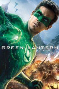 Green Lantern (2011)_1400x2100