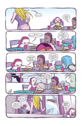 Jem-and-the-Holograms-15_Page_5-273x420