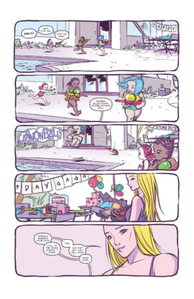Jem-and-the-Holograms-15_Page_3-273x420