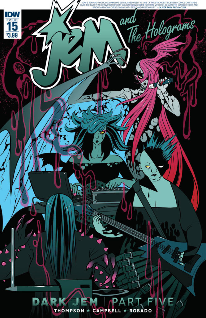 Jem-and-the-Holograms-15_Page_1