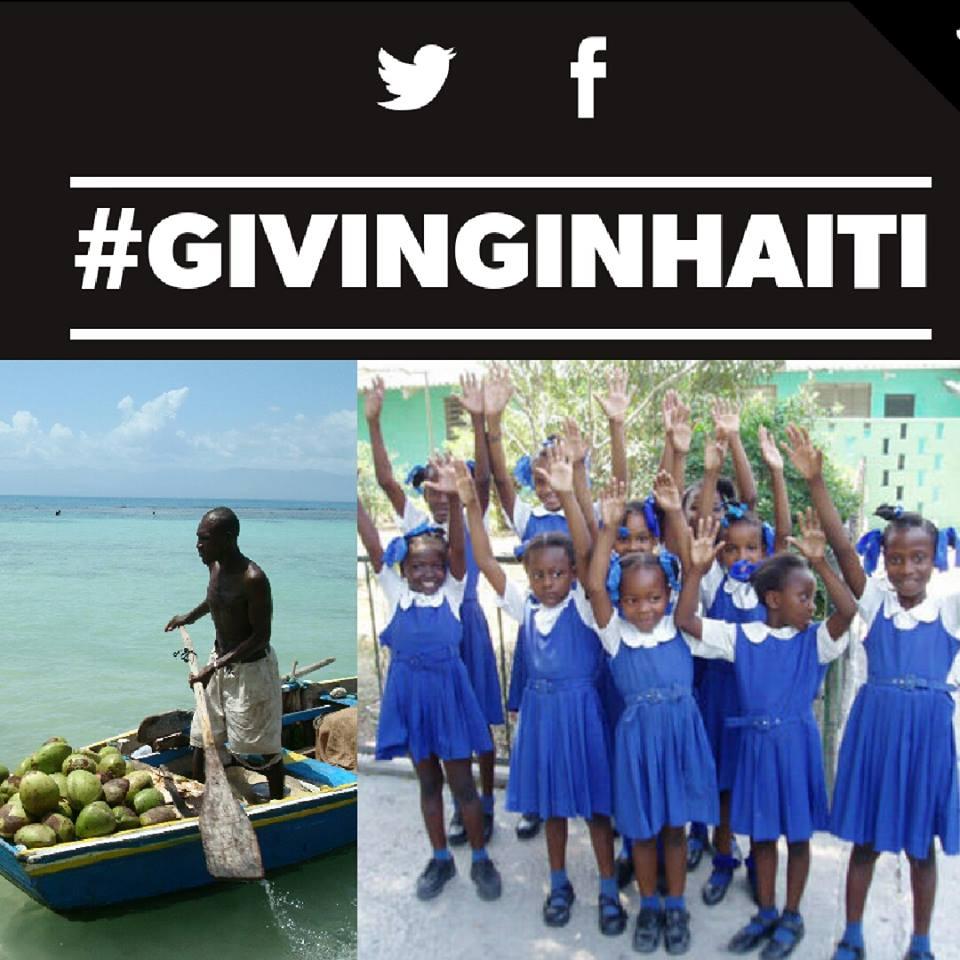 giving in haiti (1)