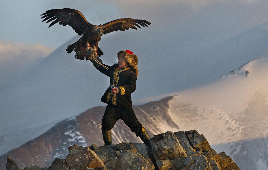 eaglehuntress_2