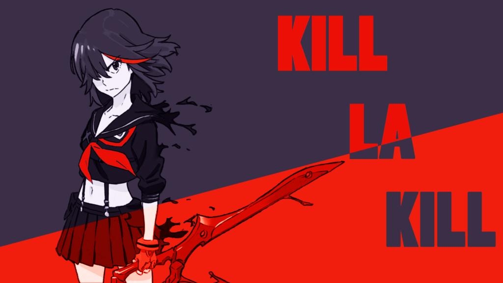 kill-la-kill-image