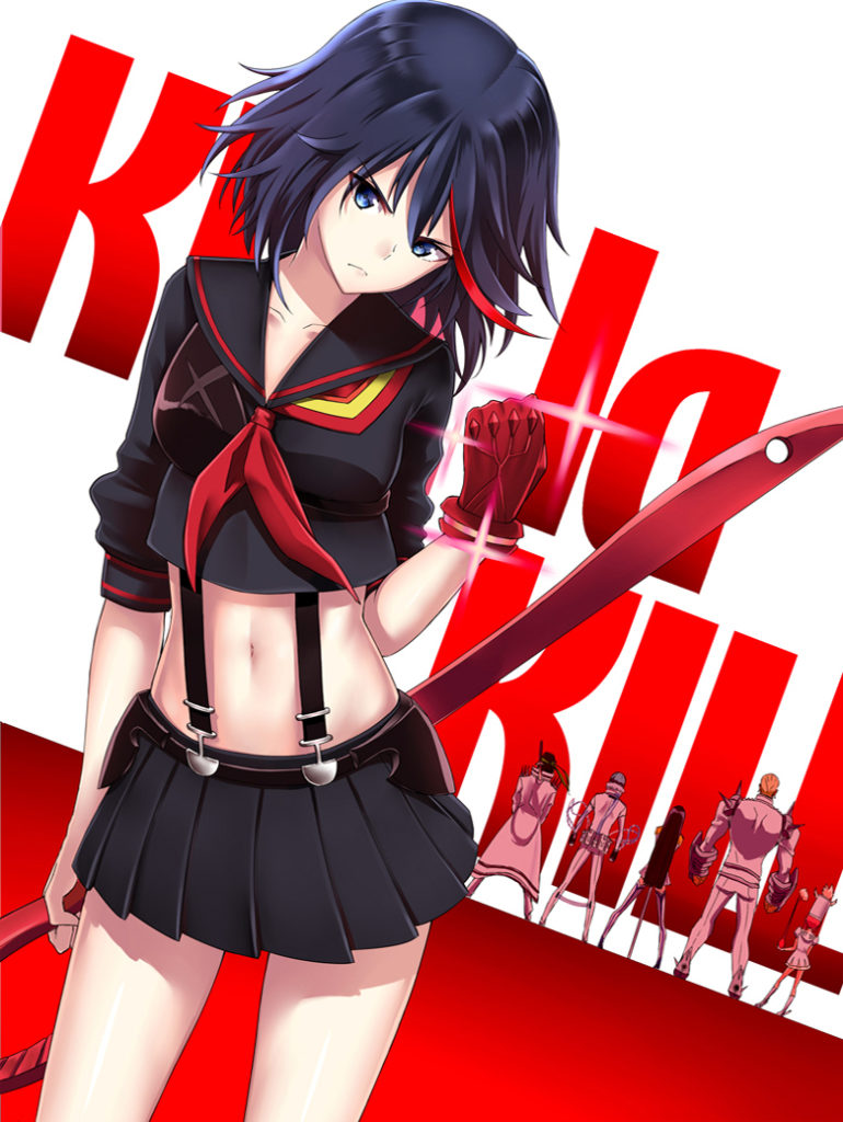 kill-la-kill-image-2