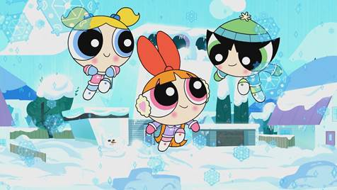cartoon network to roll out holiday themed episodes for steven