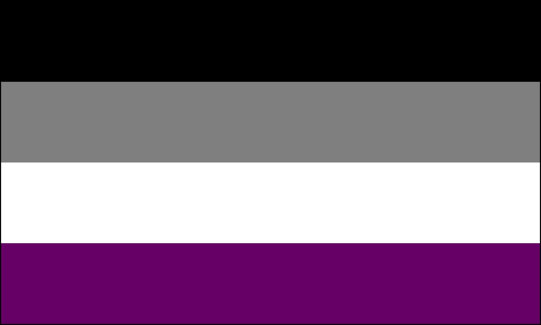philadelphia gay