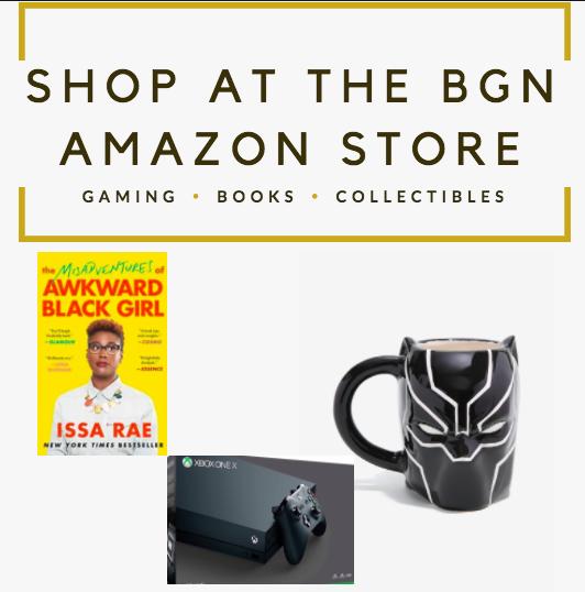 bgn_amazon_store