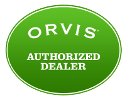 Orvis (Small)