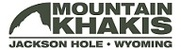mountain_khakis