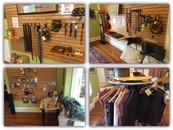 last week store