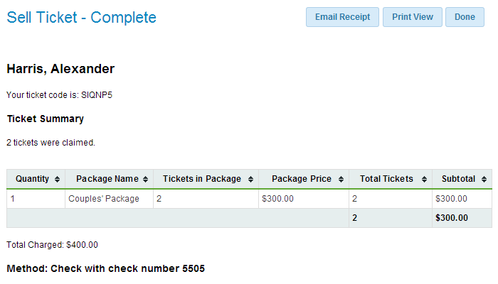 SellTicketComplete