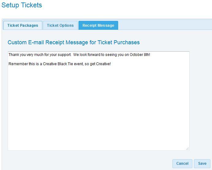 ReceiptMessageScreenshot