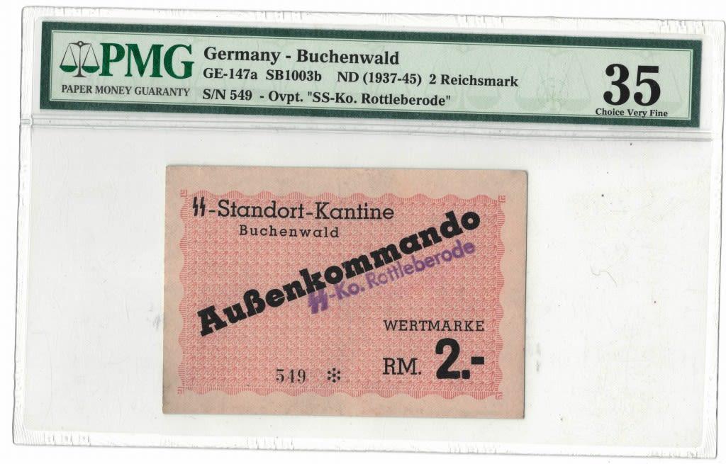Lot 294 - numismatics  -  king David Auction Auction 4 Part 2 Numismatics and rare stamps