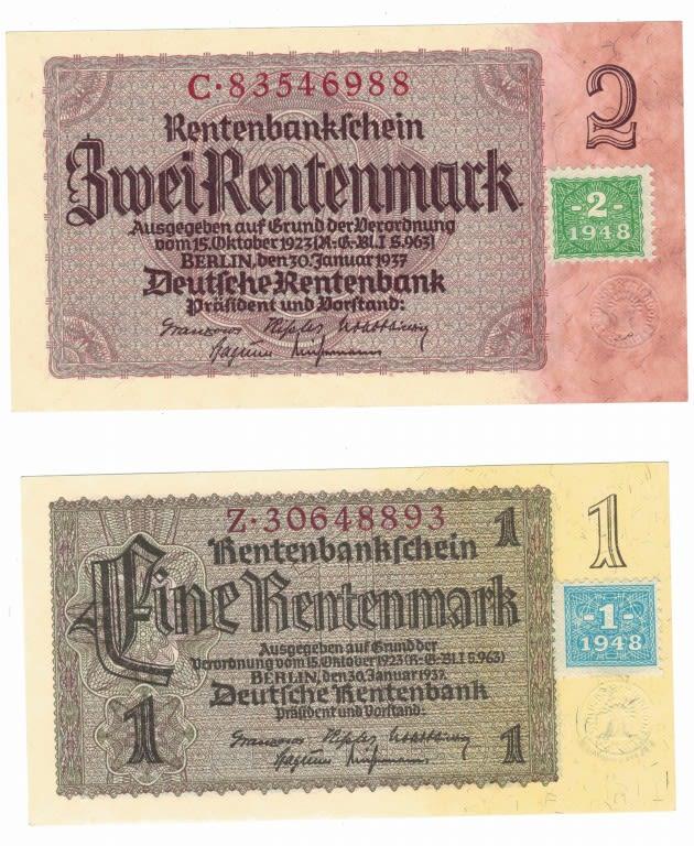 Lot 298 - numismatics  -  king David Auction Auction 4 Part 2 Numismatics and rare stamps