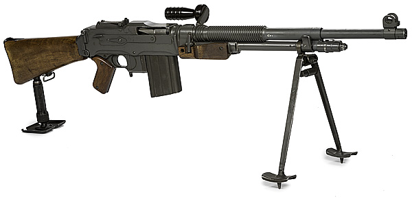 bar machine gun