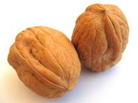 Nut Spas